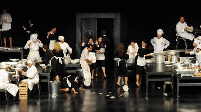 teatro gioventu