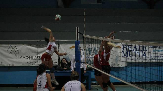 tigullio Sport Team