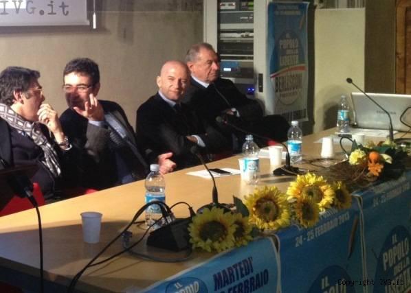 Biasotti_con_Minasso_e_Minzolini_con_Gianmoena_e_Grillo