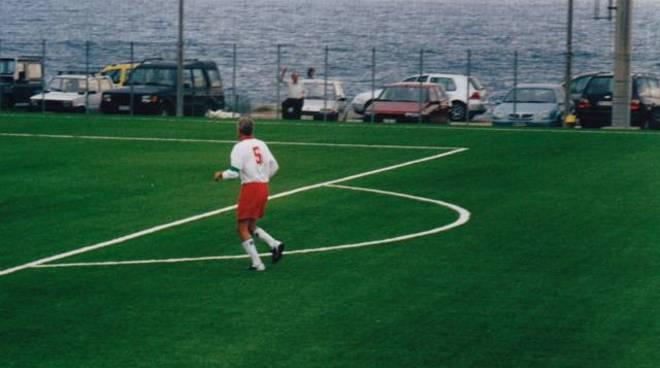 calcio Gambino
