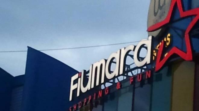 fiumara