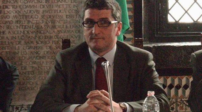 Gianluigi Granero