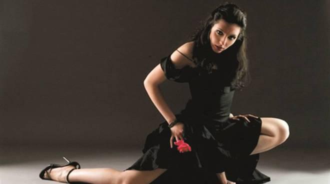 maestro di tango