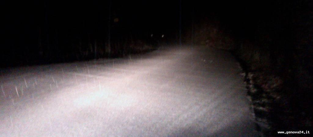 neve febbraio 2013 allerta meteo 2