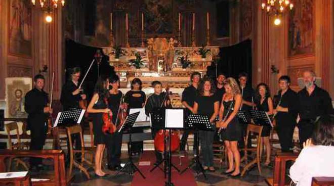 Nuovo_Ensemble_Accademia