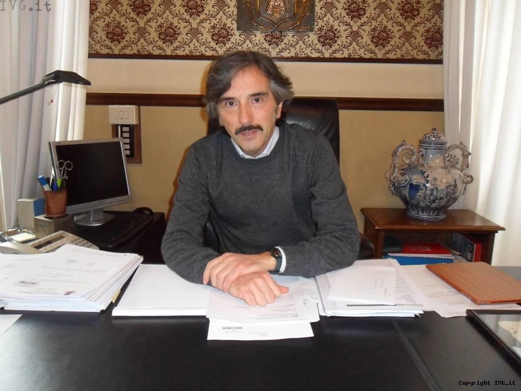 Roberto Avogadro