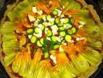 Savona in fiore