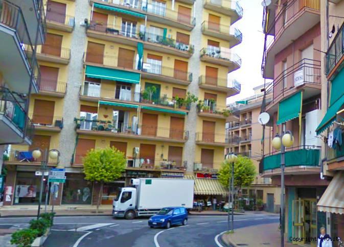 Via Ponti Borghetto
