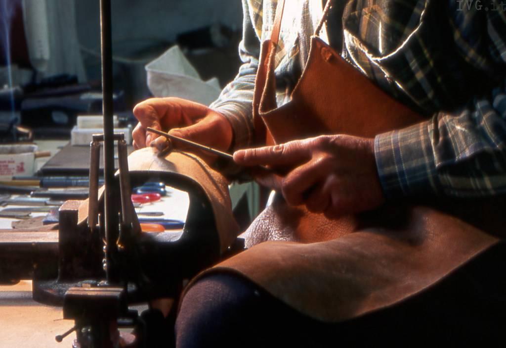 artigiani, artigianato