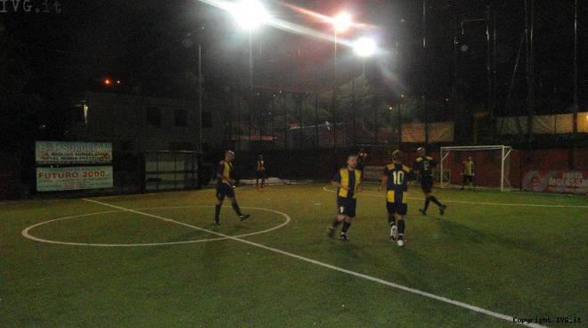 Boissano Futsal