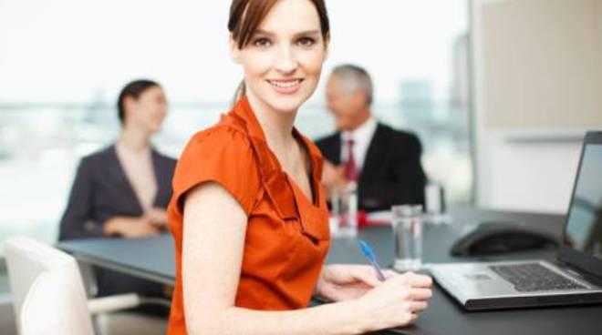 donne lavoro, imprenditrici, lavoro femminile