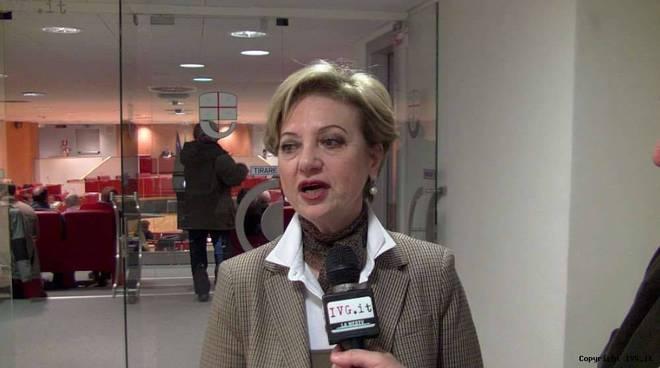 Franca Cappelluto