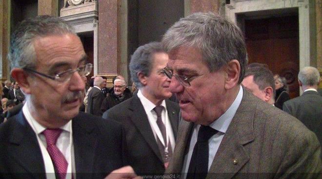 Guccinelli Vitelli