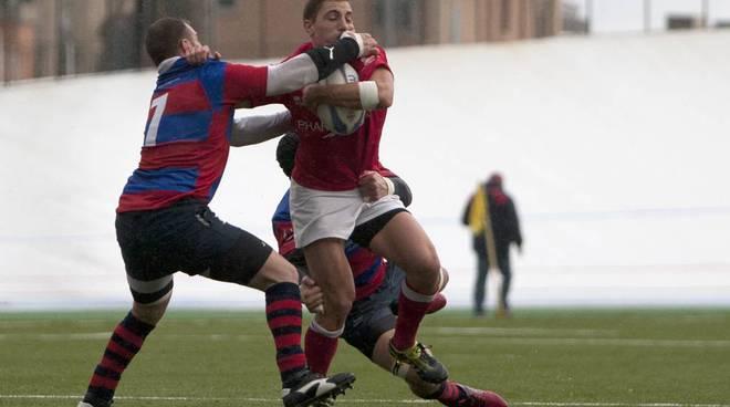 rugby ceschina