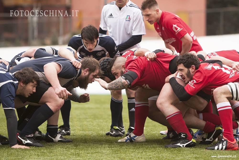 rugby fotoceschina