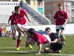 rugby under 20 fotoceschina