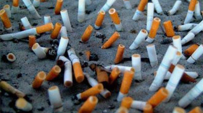 sigarette fumo sigaretta