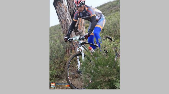 Albisola Bike