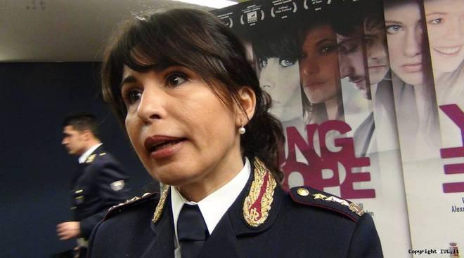 Polizia, nuovi dirigenti alla Questura di Crotone
