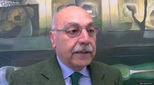 Bruno Spagnoletti