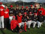 Cairese NWL