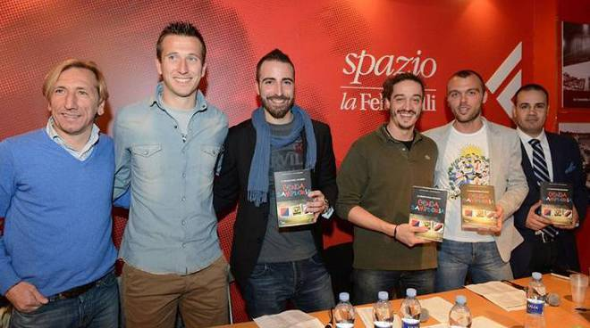 Dagli aneddoti alle statistiche: tutto sulla storia del derby Genoa-Sampdoria