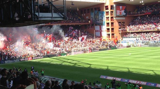 derby 2013