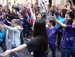 flash mob modena