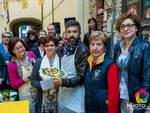 Insalatiade 2013 Albenga