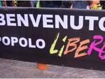 libera associazione libera