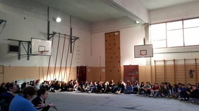 Liceo_Grassi