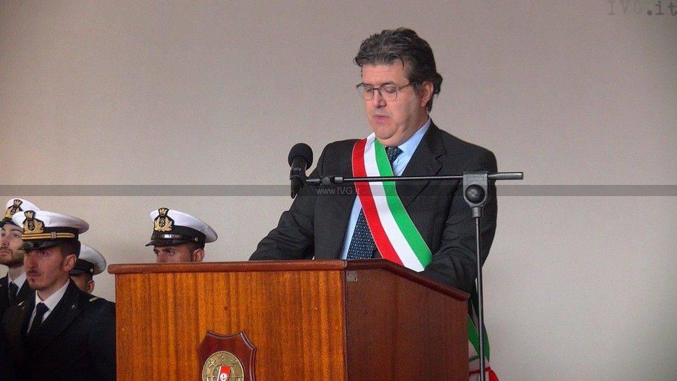 Luigi Pignocca