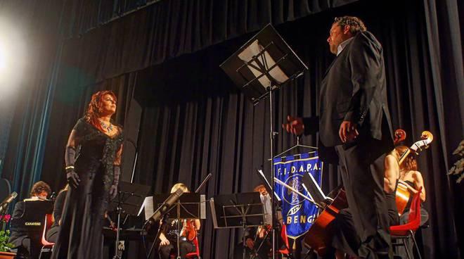 Mille note per Albenga
