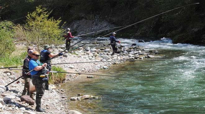 Notizie di pesca - Pagina 5 di 26 - Il Vostro Giornale 4d0328118d13