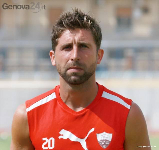 Simone Basso calcio sportup24