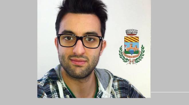 Siro Sorrentino