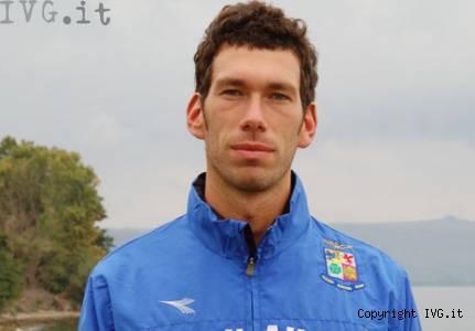 Stefano Carozzo