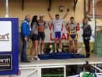 Trofeo Città di Loano 2013