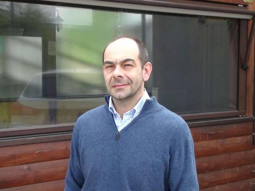 Alberto Castellano