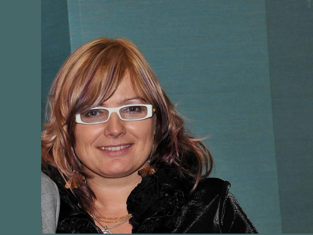 avvocato Cinzia Borgna