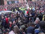 Funerali don gallo Genova0073