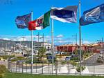marina di loano bandiera blu