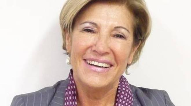 Marinella Fasano