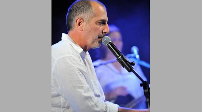 Massimo Schiavon