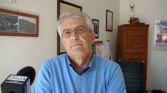 Sergio Marenco