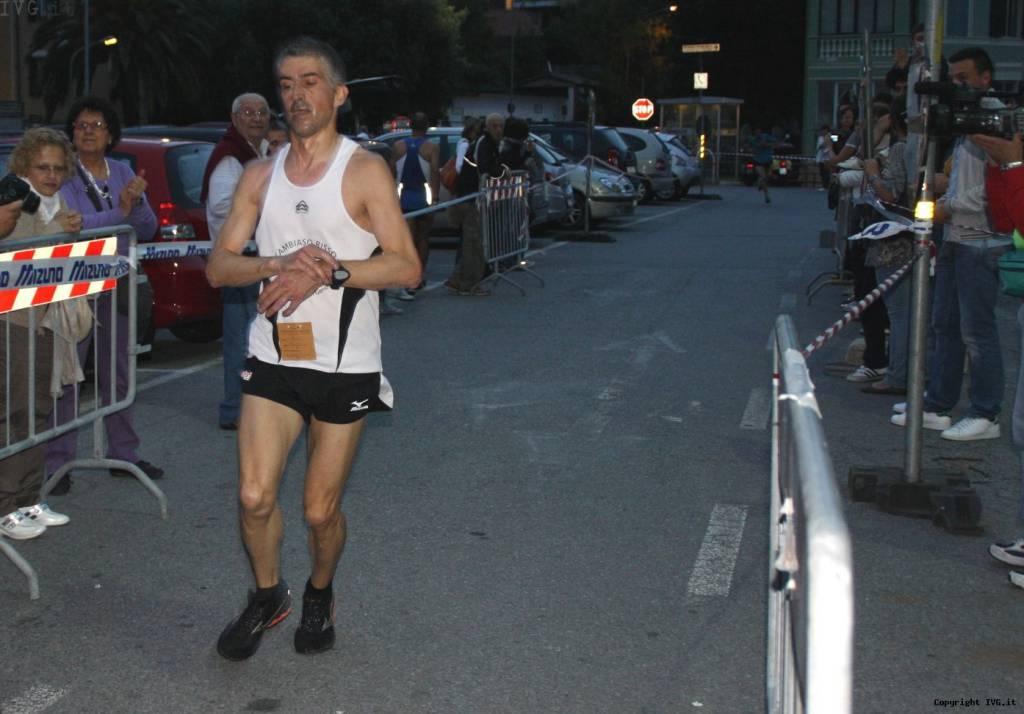 Valerio Brignone