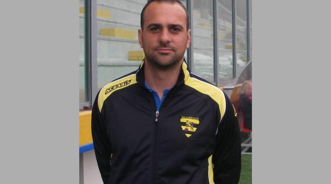 Alessandro Mottola