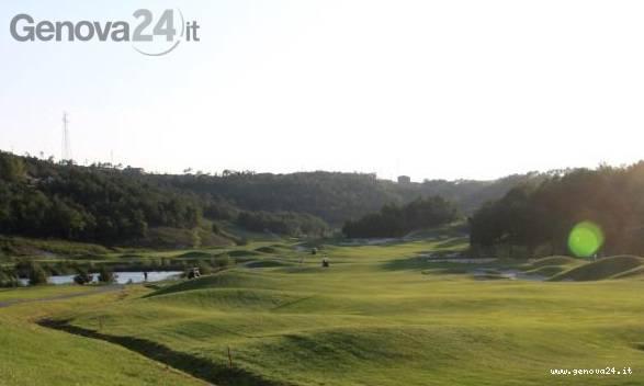 golf lerca