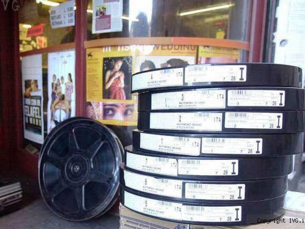 film studio savona officine solimano