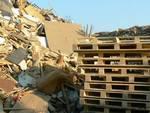 legno rifiuti